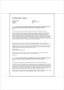 thumbnail.new?vault=Basel&file=UNEP-CHW-COP12FU-SUBM-ResponseOnIllegalTraffic-Andorra.Spanish.pdf