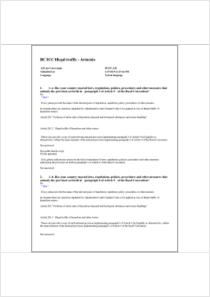 thumbnail.new?vault=Basel&file=UNEP-CHW-COP12FU-SUBM-ResponseOnIllegalTraffic-Armenia.English.pdf
