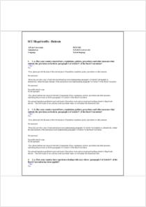 thumbnail.new?vault=Basel&file=UNEP-CHW-COP12FU-SUBM-ResponseOnIllegalTraffic-Bahrain.English.pdf