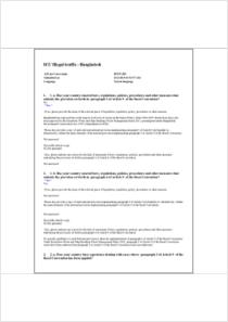 thumbnail.new?vault=Basel&file=UNEP-CHW-COP12FU-SUBM-ResponseOnIllegalTraffic-Bangladesh.English.pdf