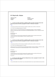 thumbnail.new?vault=Basel&file=UNEP-CHW-COP12FU-SUBM-ResponseOnIllegalTraffic-Belgium.English.pdf
