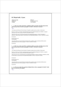 thumbnail.new?vault=Basel&file=UNEP-CHW-COP12FU-SUBM-ResponseOnIllegalTraffic-Cyprus.English.pdf