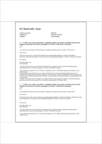 thumbnail.new?vault=Basel&file=UNEP-CHW-COP12FU-SUBM-ResponseOnIllegalTraffic-Egypt.English.pdf