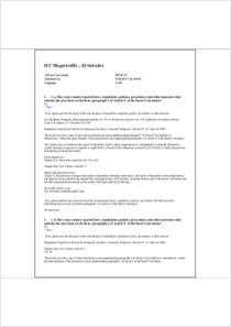 thumbnail.new?vault=Basel&file=UNEP-CHW-COP12FU-SUBM-ResponseOnIllegalTraffic-ElSalvador.Spanish.pdf