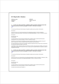 thumbnail.new?vault=Basel&file=UNEP-CHW-COP12FU-SUBM-ResponseOnIllegalTraffic-Honduras.English.pdf