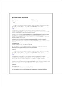 thumbnail.new?vault=Basel&file=UNEP-CHW-COP12FU-SUBM-ResponseOnIllegalTraffic-Madagascar.English.pdf