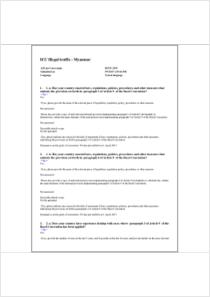 thumbnail.new?vault=Basel&file=UNEP-CHW-COP12FU-SUBM-ResponseOnIllegalTraffic-Myanmar.English.pdf