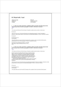 thumbnail.new?vault=Basel&file=UNEP-CHW-COP12FU-SUBM-ResponseOnIllegalTraffic-Nepal.English.pdf