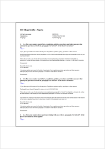 thumbnail.new?vault=Basel&file=UNEP-CHW-COP12FU-SUBM-ResponseOnIllegalTraffic-Nigeria.English.pdf