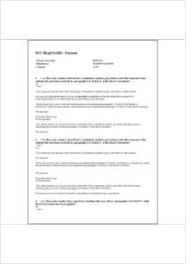 thumbnail.new?vault=Basel&file=UNEP-CHW-COP12FU-SUBM-ResponseOnIllegalTraffic-Panama.English.pdf