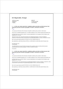thumbnail.new?vault=Basel&file=UNEP-CHW-COP12FU-SUBM-ResponseOnIllegalTraffic-Portugal.English.pdf