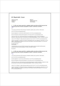 thumbnail.new?vault=Basel&file=UNEP-CHW-COP12FU-SUBM-ResponseOnIllegalTraffic-Yemen.English.pdf