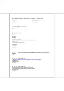 thumbnail.new?vault=Basel&file=UNEP-CHW-COP13FU-SUBM-ResponseOnIllegalTraffic-Armenia.English.pdf