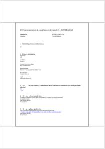 thumbnail.new?vault=Basel&file=UNEP-CHW-COP13FU-SUBM-ResponseOnIllegalTraffic-Azerbaijana.English.pdf