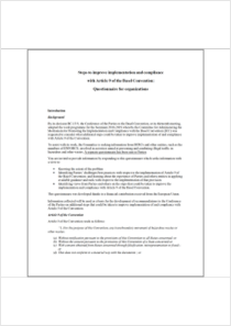 thumbnail.new?vault=Basel&file=UNEP-CHW-COP13FU-SUBM-ResponseOnIllegalTraffic-BCRCSenegal.English.pdf