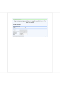 thumbnail.new?vault=Basel&file=UNEP-CHW-COP13FU-SUBM-ResponseOnIllegalTraffic-Bahrain.English.pdf