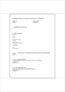 thumbnail.new?vault=Basel&file=UNEP-CHW-COP13FU-SUBM-ResponseOnIllegalTraffic-Belgium.English.pdf