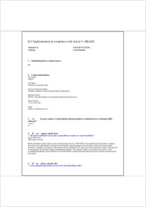 thumbnail.new?vault=Basel&file=UNEP-CHW-COP13FU-SUBM-ResponseOnIllegalTraffic-Brazil.English.pdf