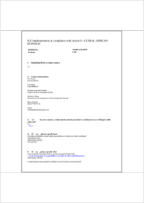 thumbnail.new?vault=Basel&file=UNEP-CHW-COP13FU-SUBM-ResponseOnIllegalTraffic-CAR.English.pdf