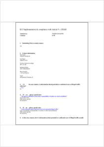 thumbnail.new?vault=Basel&file=UNEP-CHW-COP13FU-SUBM-ResponseOnIllegalTraffic-Chad.English.pdf