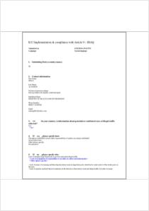 thumbnail.new?vault=Basel&file=UNEP-CHW-COP13FU-SUBM-ResponseOnIllegalTraffic-Iraq.English.pdf