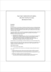 thumbnail.new?vault=Basel&file=UNEP-CHW-COP13FU-SUBM-ResponseOnIllegalTraffic-Liberia.English.pdf