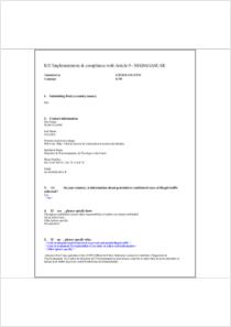 thumbnail.new?vault=Basel&file=UNEP-CHW-COP13FU-SUBM-ResponseOnIllegalTraffic-Madagascar.English.pdf