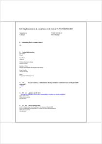 thumbnail.new?vault=Basel&file=UNEP-CHW-COP13FU-SUBM-ResponseOnIllegalTraffic-Montenegro.English.pdf