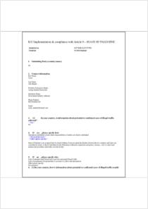 thumbnail.new?vault=Basel&file=UNEP-CHW-COP13FU-SUBM-ResponseOnIllegalTraffic-Palestine.English.pdf