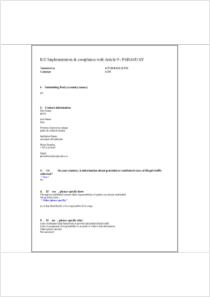 thumbnail.new?vault=Basel&file=UNEP-CHW-COP13FU-SUBM-ResponseOnIllegalTraffic-Paraguay.English.pdf