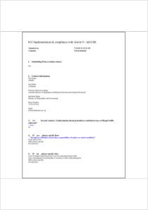 thumbnail.new?vault=Basel&file=UNEP-CHW-COP13FU-SUBM-ResponseOnIllegalTraffic-Qatar.English.pdf