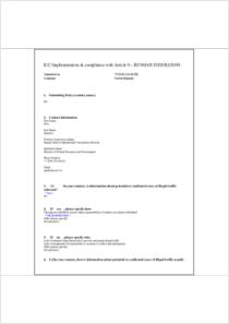 thumbnail.new?vault=Basel&file=UNEP-CHW-COP13FU-SUBM-ResponseOnIllegalTraffic-Russia.English.pdf