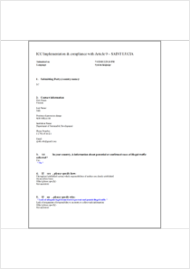 thumbnail.new?vault=Basel&file=UNEP-CHW-COP13FU-SUBM-ResponseOnIllegalTraffic-SaintLucia.English.pdf