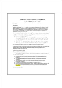 thumbnail.new?vault=Basel&file=UNEP-CHW-COP13FU-SUBM-ResponseOnIllegalTraffic-SaoTomePrincipe.English.pdf