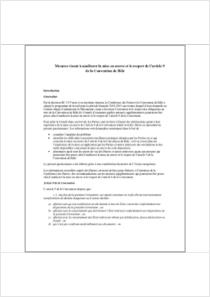 thumbnail.new?vault=Basel&file=UNEP-CHW-COP13FU-SUBM-ResponseOnIllegalTraffic-Senegal.English.pdf
