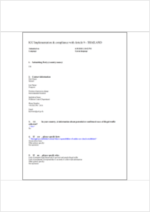 thumbnail.new?vault=Basel&file=UNEP-CHW-COP13FU-SUBM-ResponseOnIllegalTraffic-Thailand.English.pdf