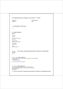 thumbnail.new?vault=Basel&file=UNEP-CHW-COP13FU-SUBM-ResponseOnIllegalTraffic-Togo.English.pdf