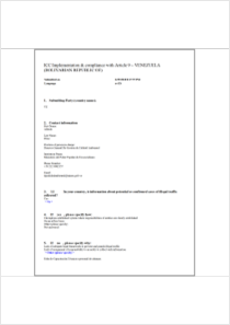 thumbnail.new?vault=Basel&file=UNEP-CHW-COP13FU-SUBM-ResponseOnIllegalTraffic-Venezuela.English.pdf