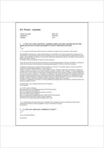 thumbnail.new?vault=Basel&file=UNEP-CHW-Compliance-SUBM-ICCTransit-Argentina-20160203.Spanish.pdf