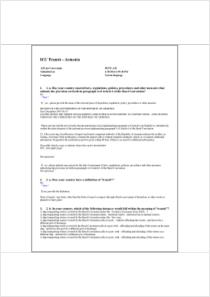 thumbnail.new?vault=Basel&file=UNEP-CHW-Compliance-SUBM-ICCTransit-Armenia-20160130.English.pdf