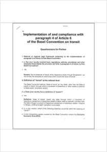thumbnail.new?vault=Basel&file=UNEP-CHW-Compliance-SUBM-ICCTransit-Bangladesh-20160309.English.pdf
