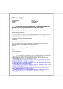 thumbnail.new?vault=Basel&file=UNEP-CHW-Compliance-SUBM-ICCTransit-Belgium-20160101.English.pdf
