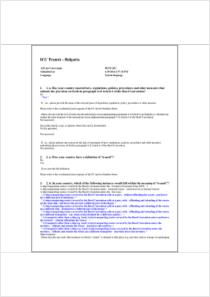 thumbnail.new?vault=Basel&file=UNEP-CHW-Compliance-SUBM-ICCTransit-Bulgaria-20160129.English.pdf