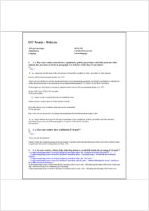 thumbnail.new?vault=Basel&file=UNEP-CHW-Compliance-SUBM-ICCTransit-Malaysia-20160129.English.pdf