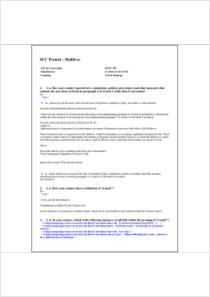 thumbnail.new?vault=Basel&file=UNEP-CHW-Compliance-SUBM-ICCTransit-Maldives-20160201.English.pdf