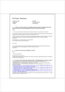 thumbnail.new?vault=Basel&file=UNEP-CHW-Compliance-SUBM-ICCTransit-Montenegro-20160129.English.pdf