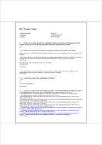 thumbnail.new?vault=Basel&file=UNEP-CHW-Compliance-SUBM-ICCTransit-Nepal-20160108.English.pdf