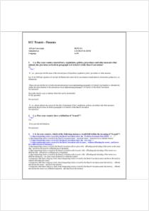 thumbnail.new?vault=Basel&file=UNEP-CHW-Compliance-SUBM-ICCTransit-Panama-201601291.Spanish.pdf