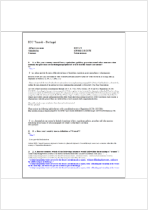 thumbnail.new?vault=Basel&file=UNEP-CHW-Compliance-SUBM-ICCTransit-Portugal-20160129.English.pdf