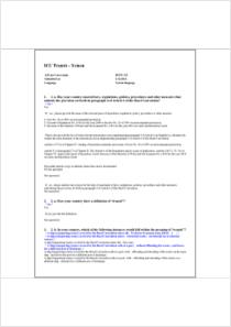 thumbnail.new?vault=Basel&file=UNEP-CHW-Compliance-SUBM-ICCTransit-Yemen-20160112.English.pdf